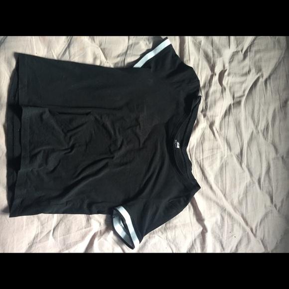 H&M shirt for girl